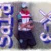 x-said-x3-x