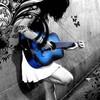 ilovemusic21