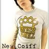 new-coiff
