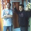x-simo-winners-wydad-wac