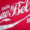 Ciao-Bella08