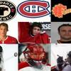 xx-hockey-955-xx