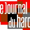 le-journal-du-hard