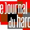le-journal-du-hard