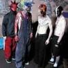 hiphopmeknes9