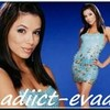 adiict-evaa