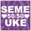 SemeUke360