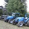 Tracteurs74