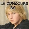le-concours-bg