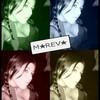 Mareva-33