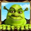 Shrekpower