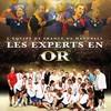 nos-experts-en-or