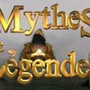 myths-n-legends