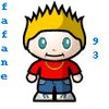 fafane93130