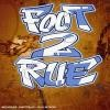 foot-2-rue94