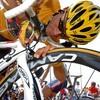 tour-de-france-cyclisme