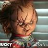 chucky-saga