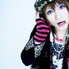 Misa-chan05