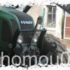 thomou02