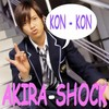 akira-shock