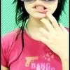 beautiful-girls-msfj