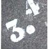 x-elOdiie-3