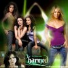 Perfect--Charmed