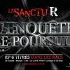 sanctur