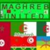 maghreb1uni