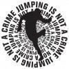 jump-eventz