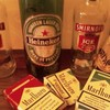 Drinking-And-Smoking