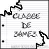 Classede33