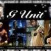 G-unit-clip