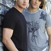 love-supernatural-x3
