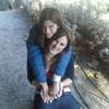 mariia-exs-zary