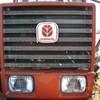 machine-jauss834
