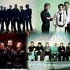 Linkinpark-Muse