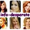 info-desperate