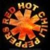 RedHot-RHCP