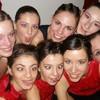 danseuses-belleville