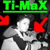 Ti-MaX57