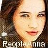 PeopleAnna