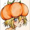 ptite-pumpkin