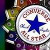 converse2501