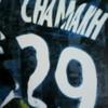 Chamakh-officiel-29