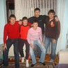 BoraSV