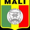 malienneforever75