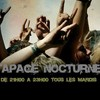 Tapage-Nocturne