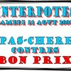 interpotes