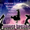powerbreaker
